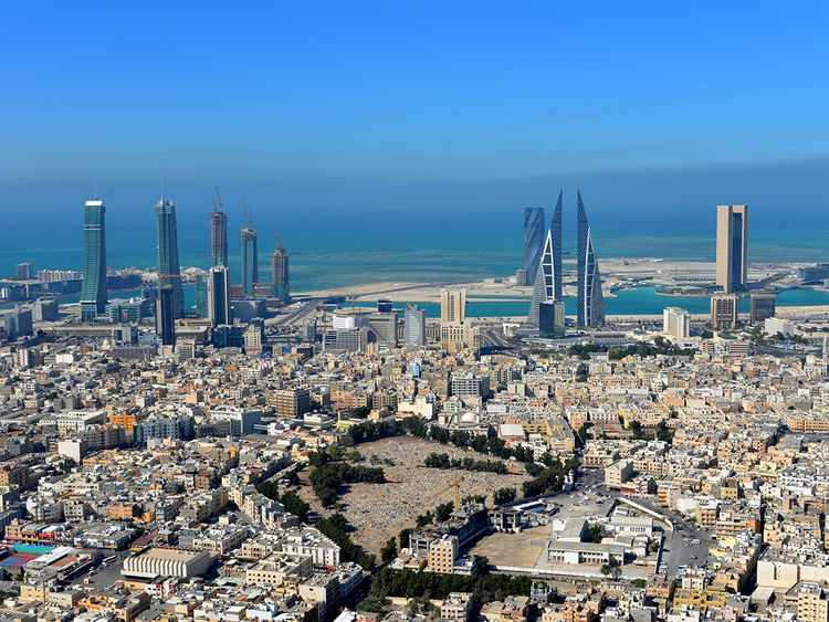 bahrain cases coronavirus covid agopbahrain