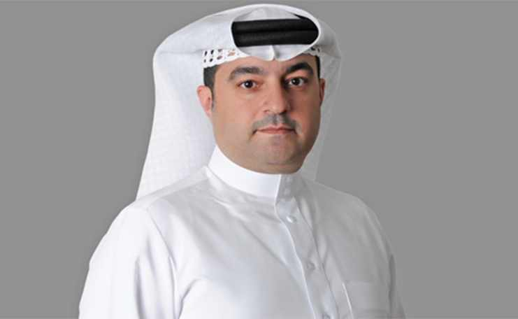 bahrain ceo airport services company