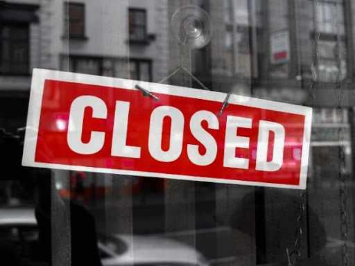 bahrain covid restaurant cases deathsp