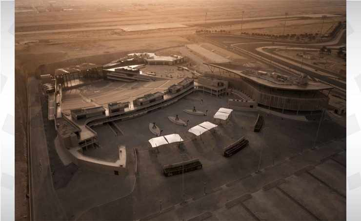 bahrain, dana, amphitheatre, doors, festival,