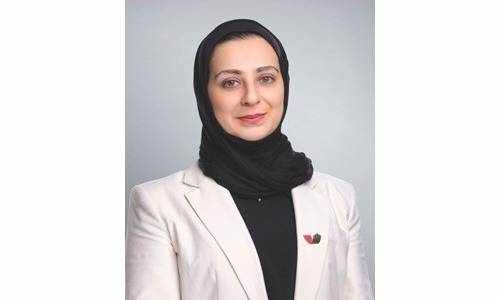 bahrain, export, agreement, exporters, markets,