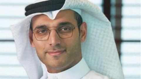 bahrain financial gfh profits percent