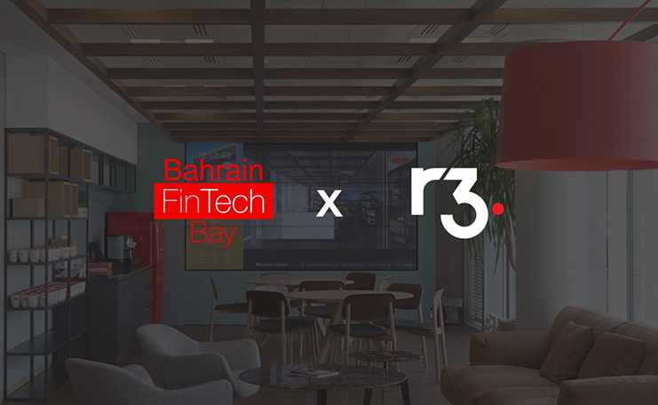 bahrain fintech bay partners generation