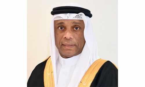 bahrain food security kingdom private