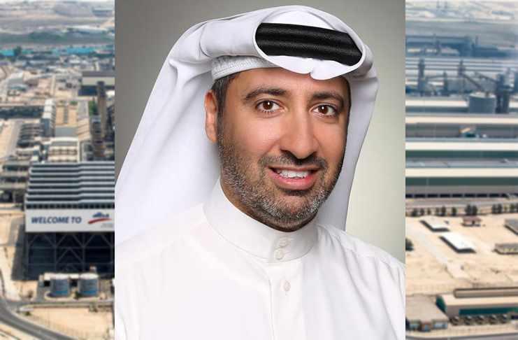 bahrain governance corporate alba award