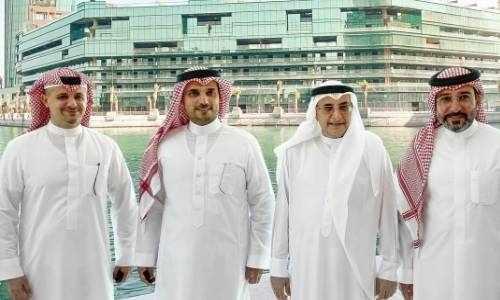 bahrain, harbour, deputy, bin, projects,