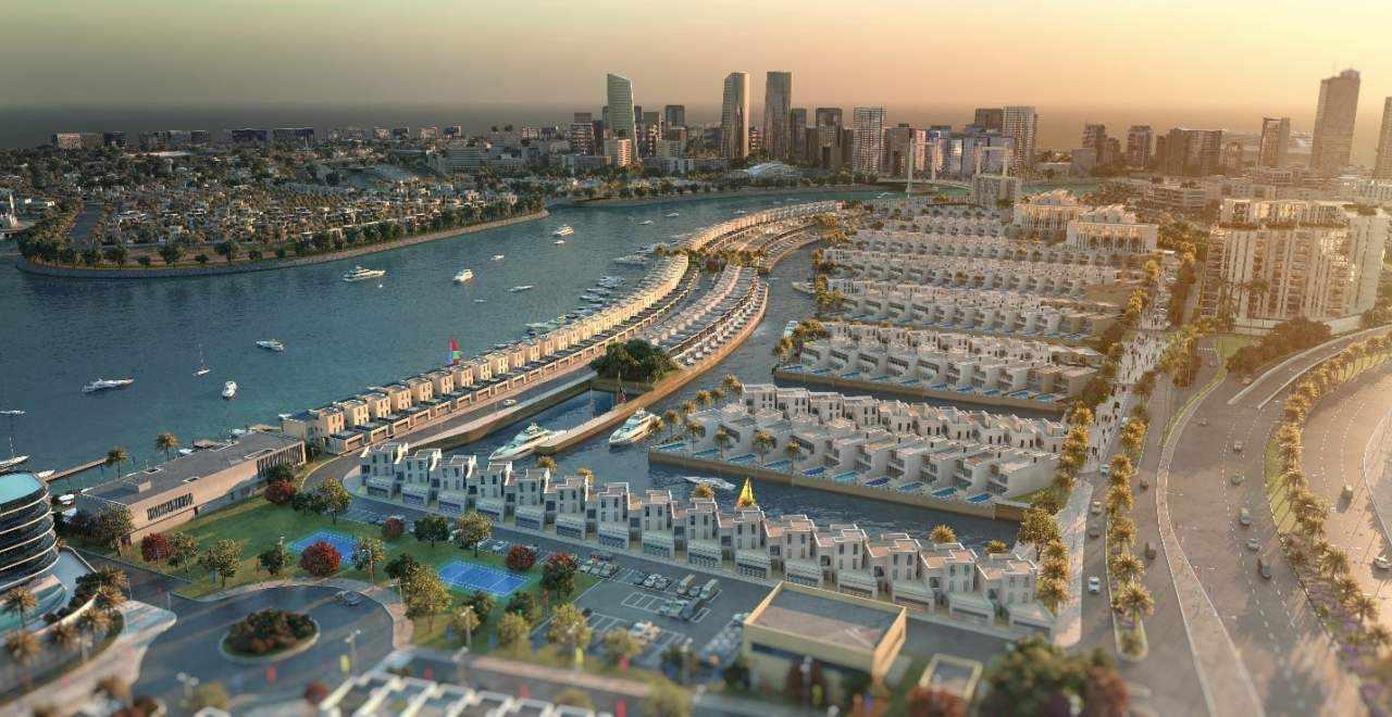 bahrain home naseem ideal location