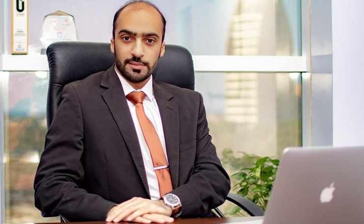 bahrain homiez marketplace platform