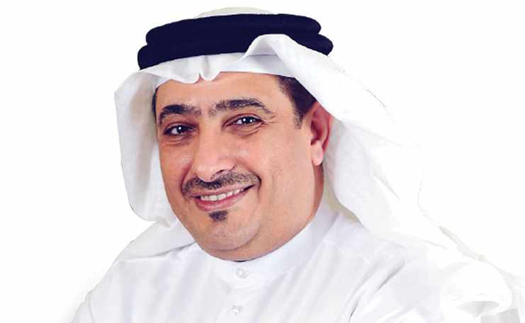 bahrain hujairy technically position investments