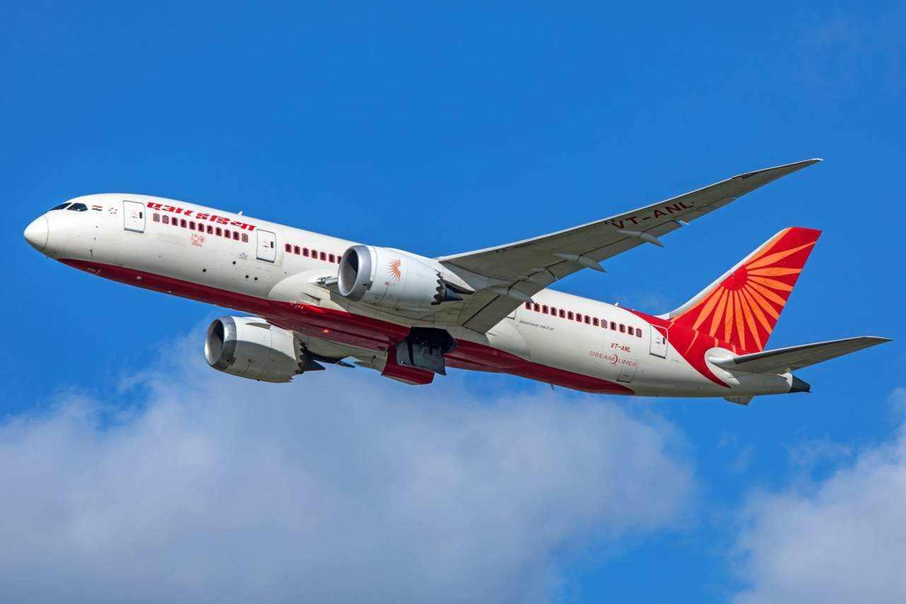 bahrain india flights south ban