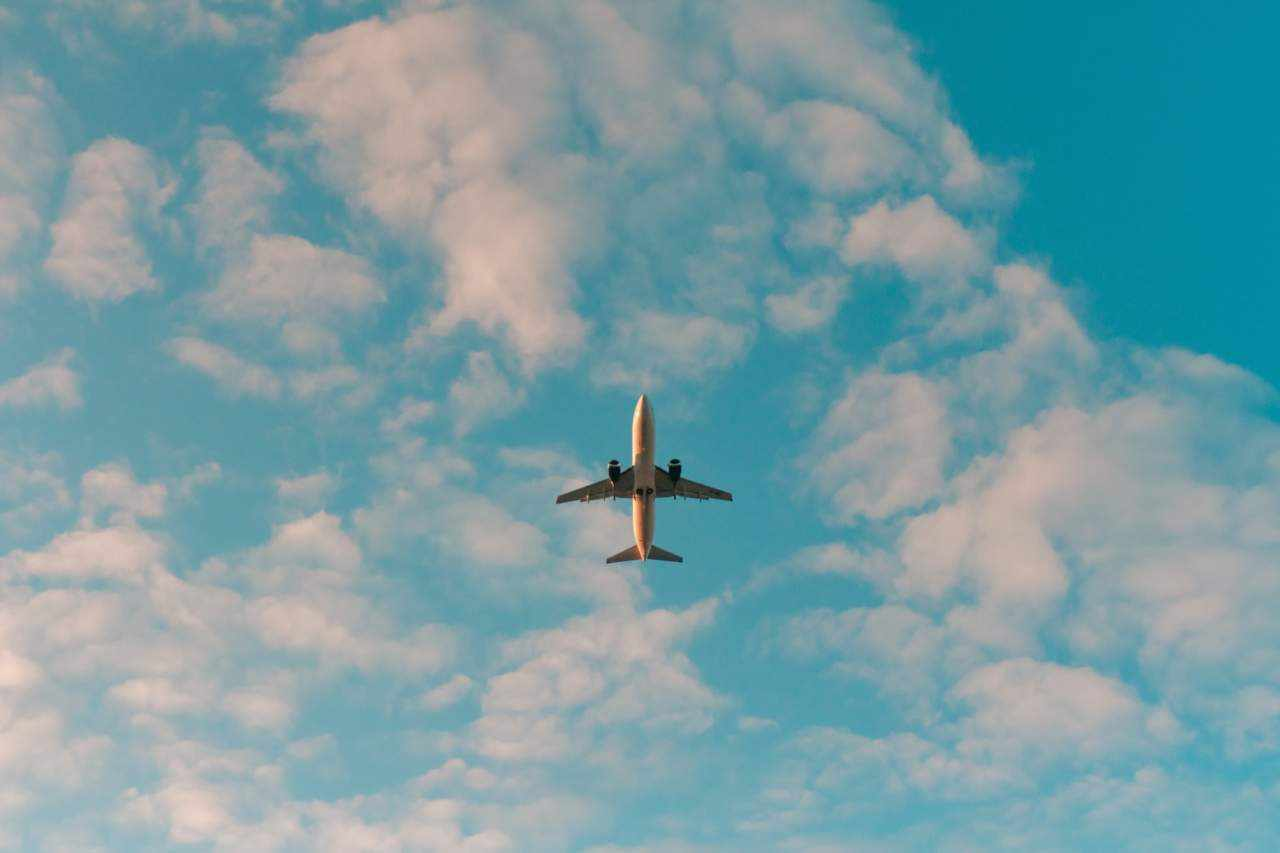 bahrain international arrival procedures pcr