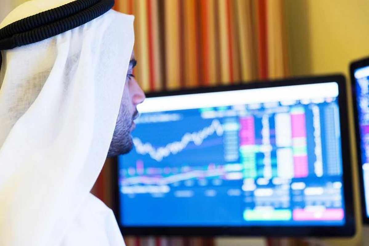 bahrain islamic banking sector growth