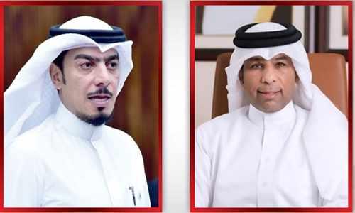 bahrain lawal channel review tribune