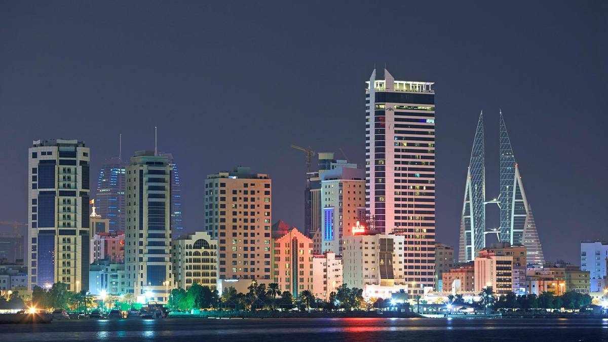 bahrain ohio gfh fedex leased