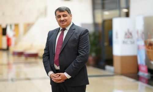 bahrain plasma convalescent therapy rcsi