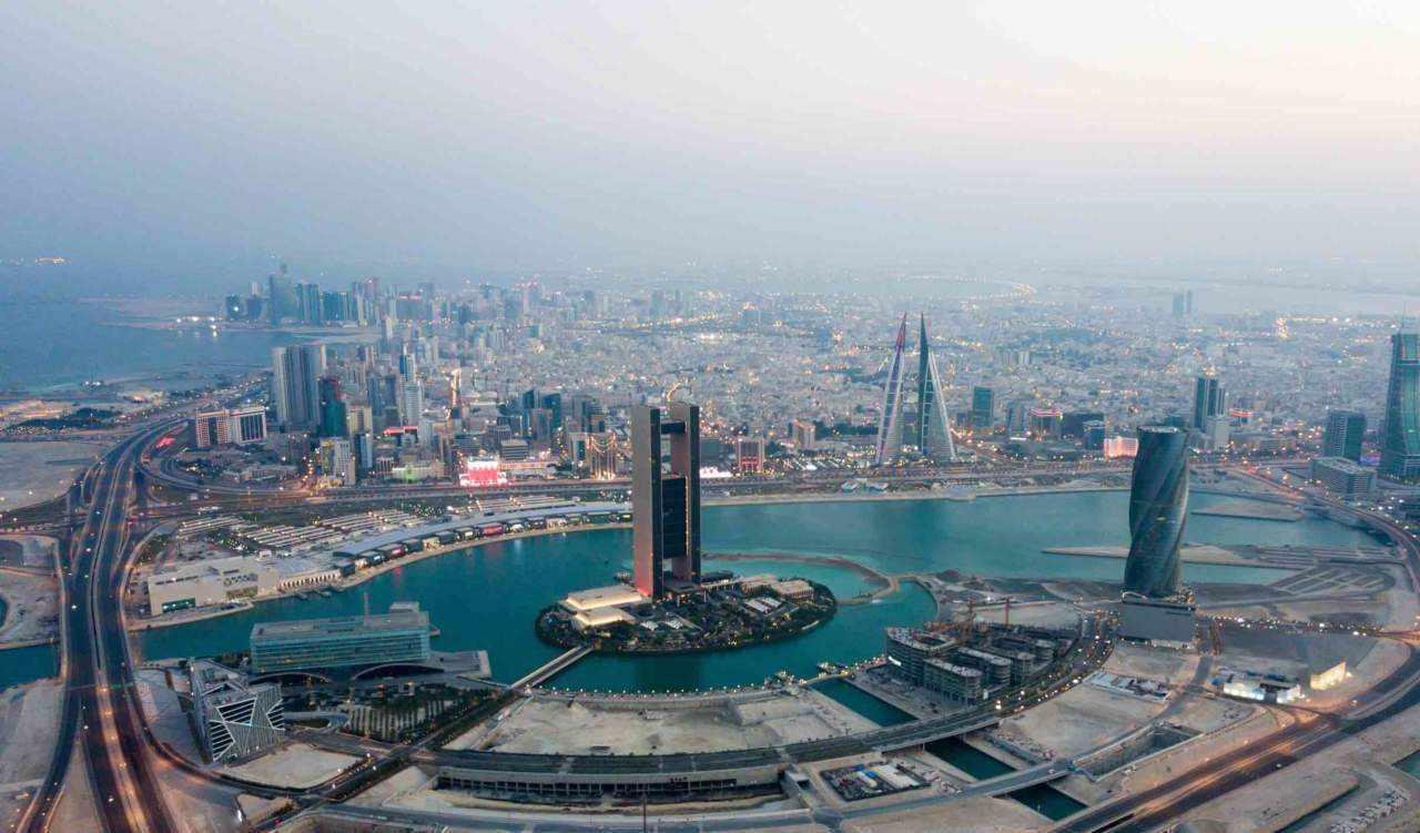 bahrain precautionary covid agopuae mins
