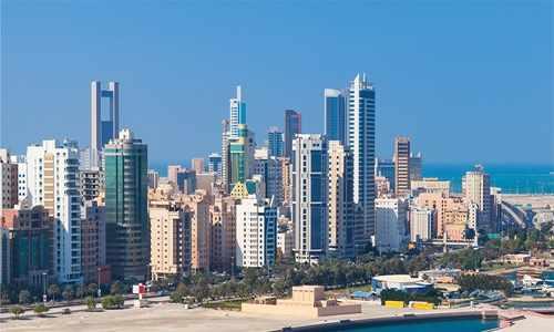 bahrain real-estate licensing system eservices