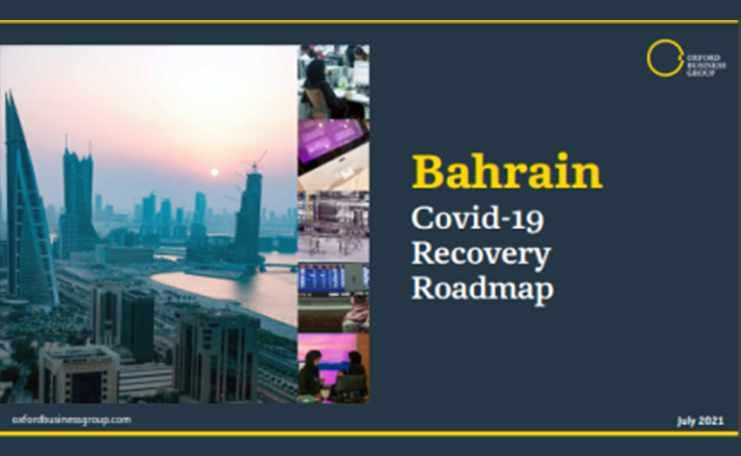 bahrain rebound obg economic report