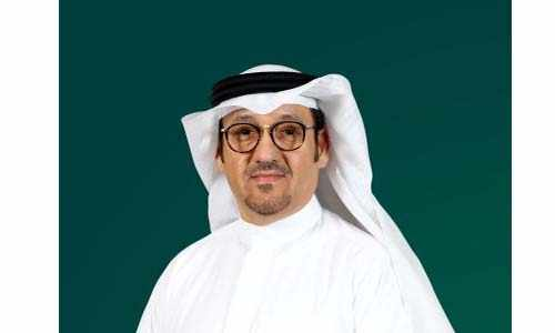 bahrain reporting platform kfh automated