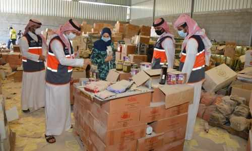 bahrain spoiled expired food ministry