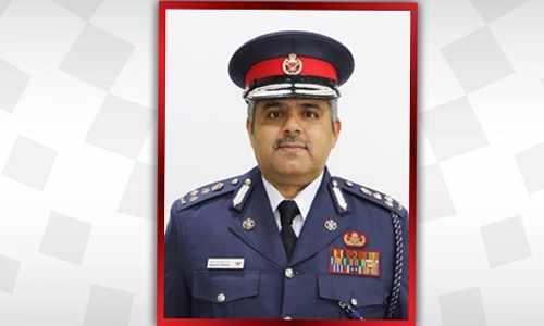 bahrain spread public security tribune