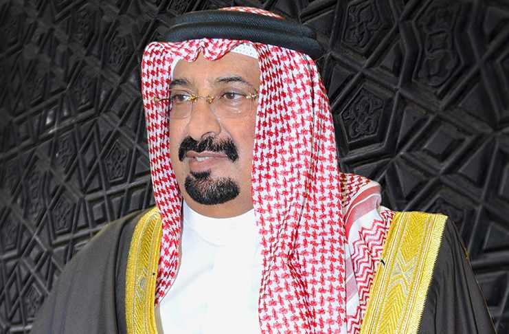 bahrain zain financials efficiency boost