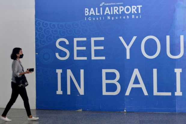 bali, tourists, countries, island, international,