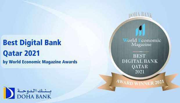bank, banking, digital, doha, mobile,