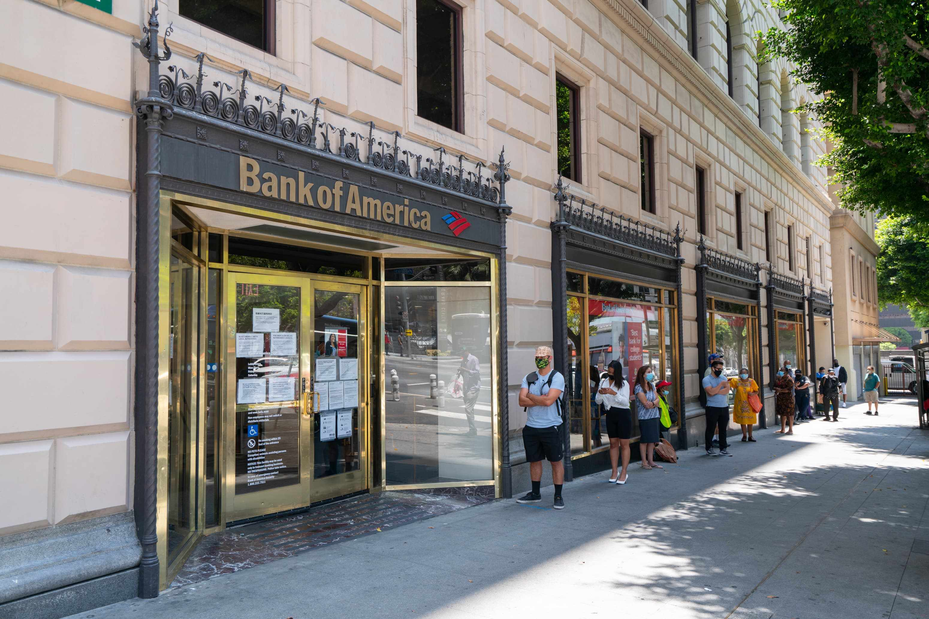 bank, bessant, people, america, technology,