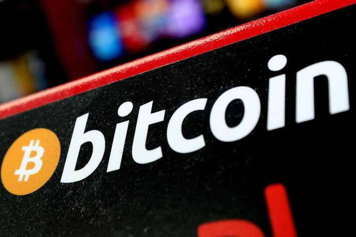 bank capital bitcoin regulators rule