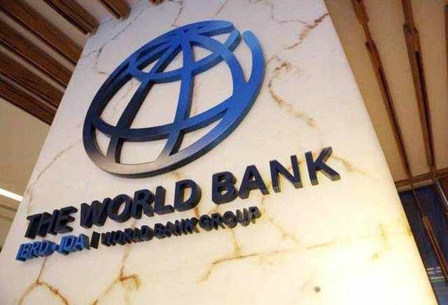 bank covid world impacts pandemic