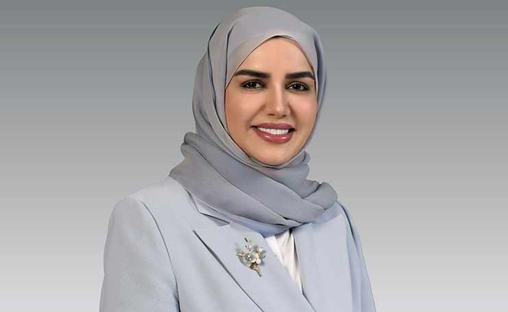 bank customer islamic baraka award