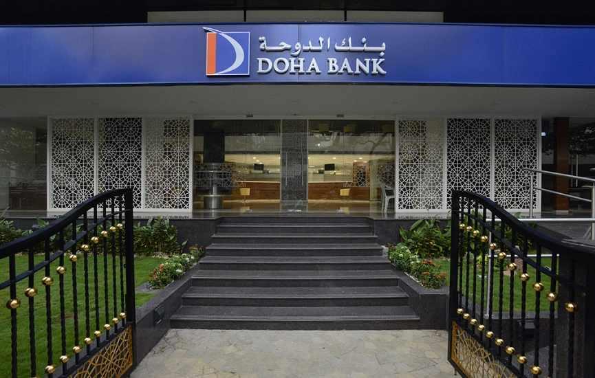 bank, doha, digital, banking, mobile,