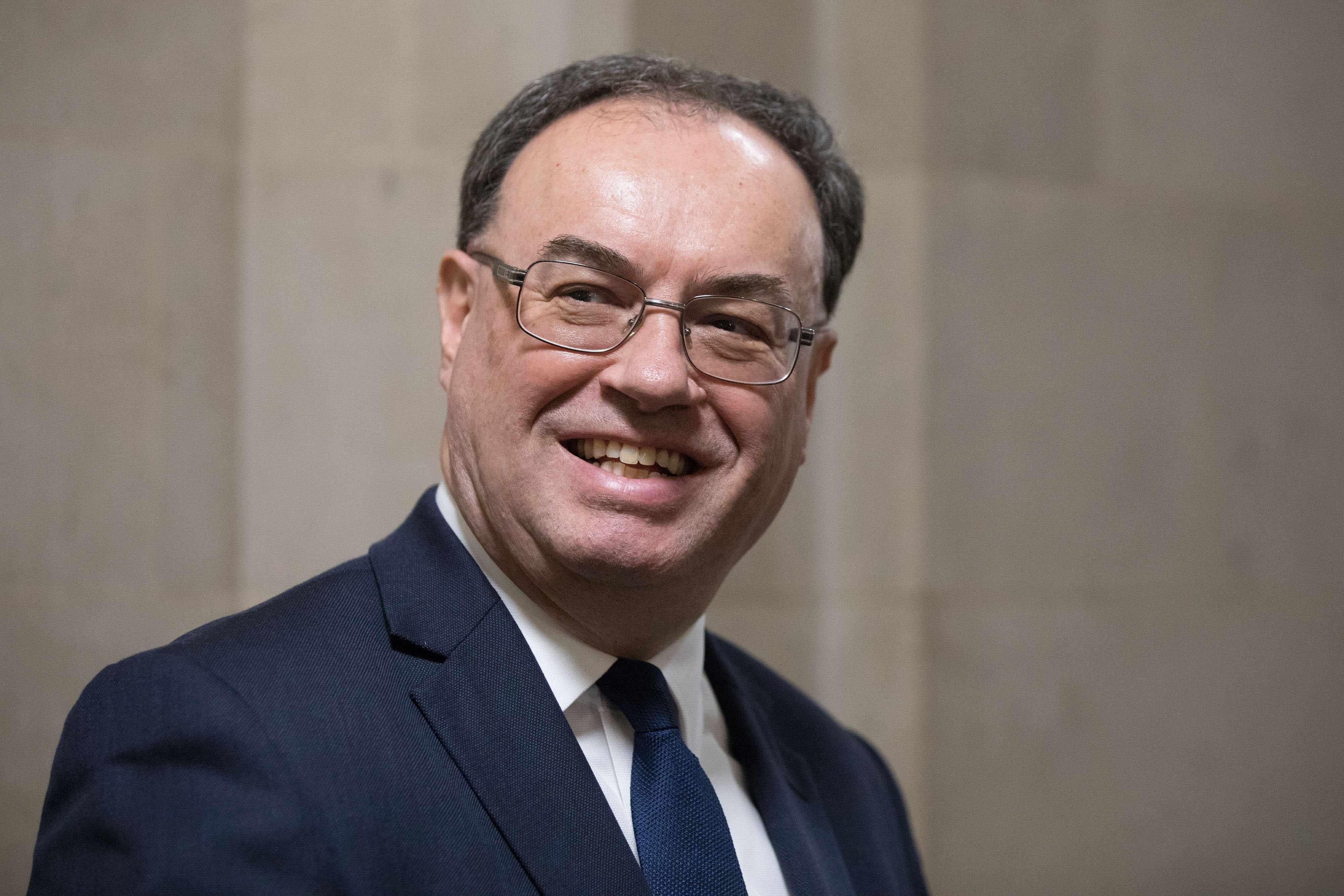 england rates plans toolbox bank