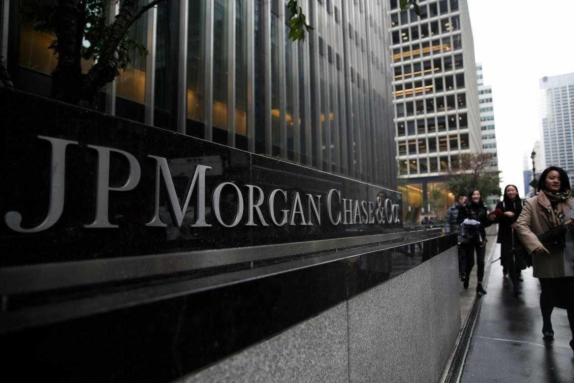 bank forecast economic