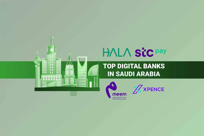 banking, digital, saudi, arabia, were,