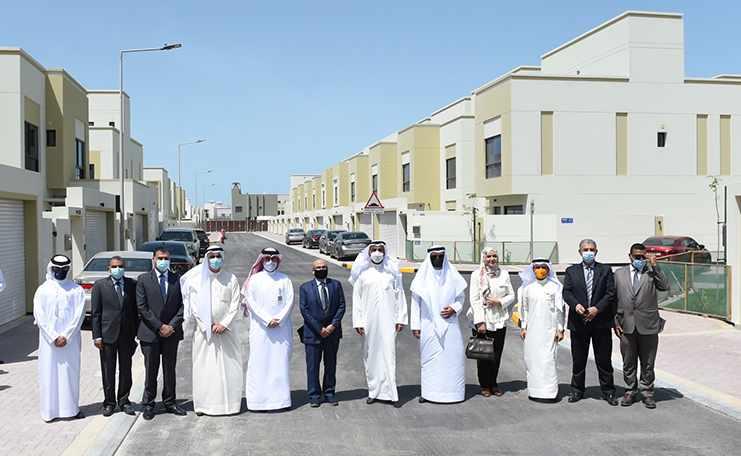 baraka islamic bank danat project