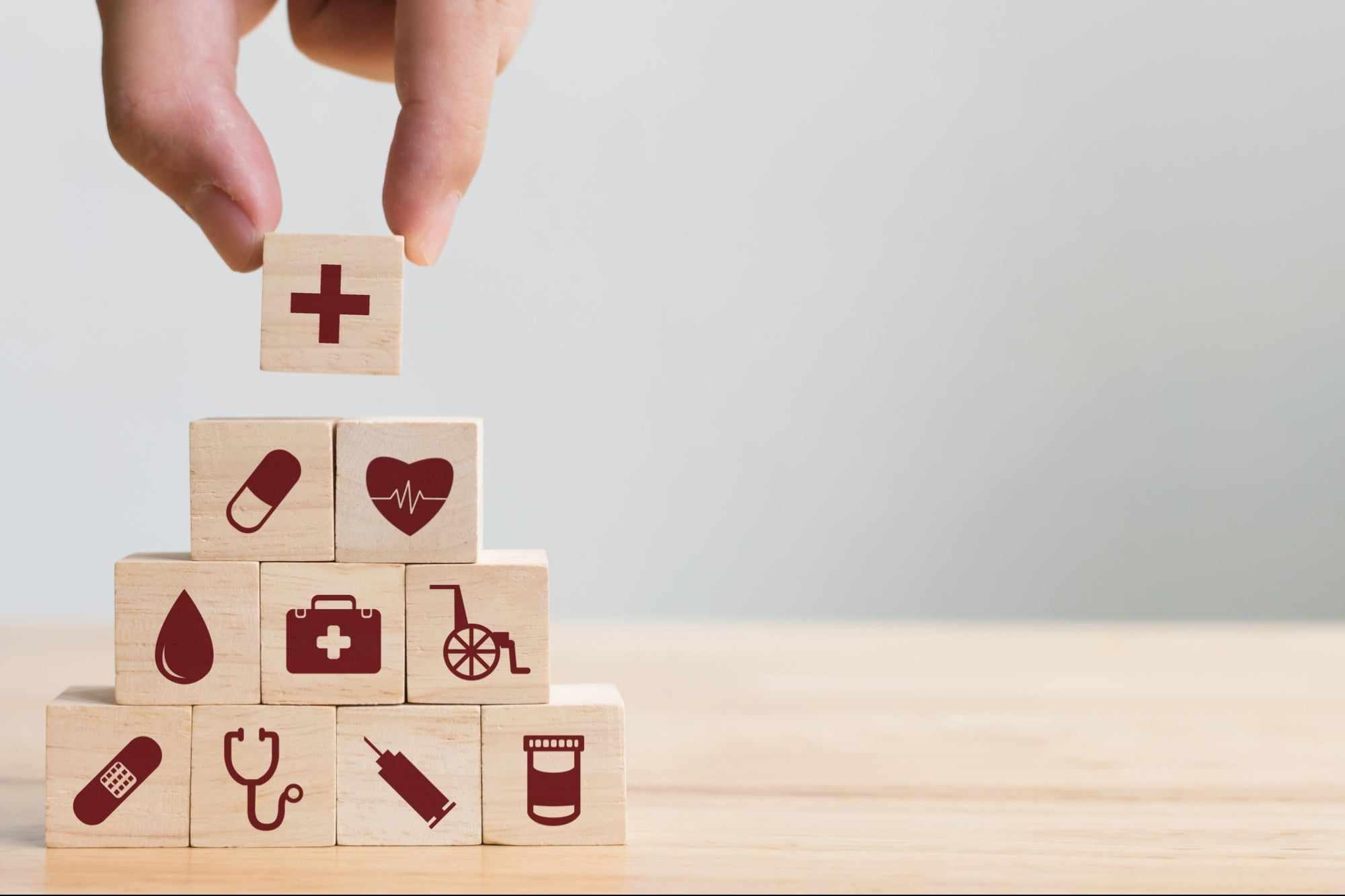 entrepreneur health insurance aetna covid