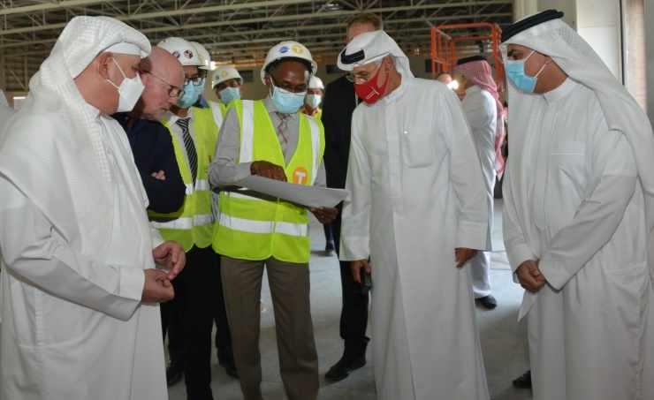 biecc, project, bahrain, tourism, projects,