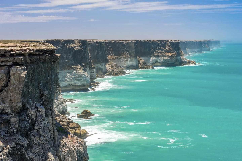 bight exploration stakes frontier australia