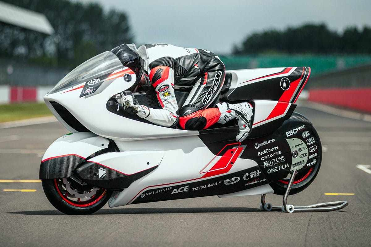 bike motorcycles radical concept whole