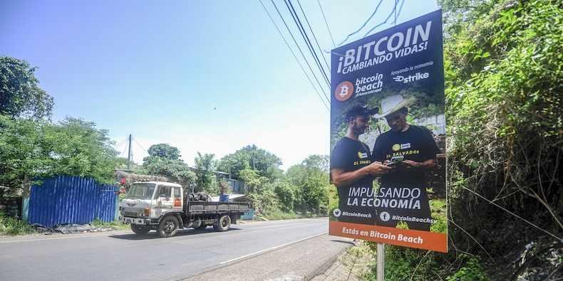 bitcoin addresses active record near