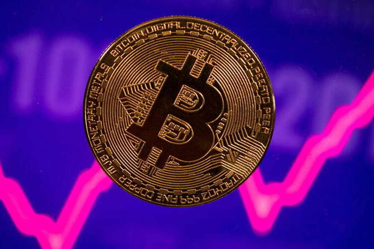 bitcoin also tighter cryptocurrency investors