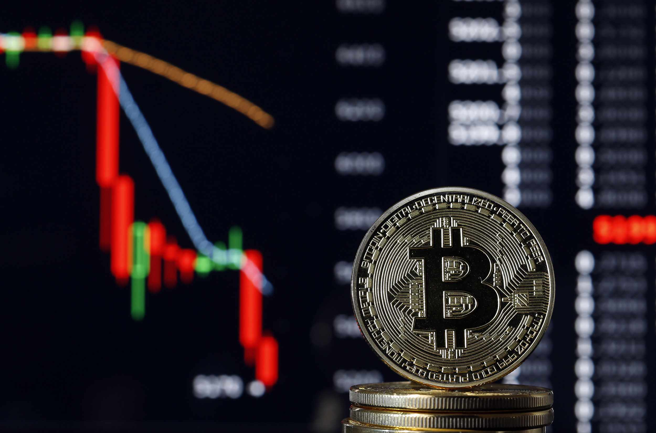 bitcoin apparent cryptocurrency reported percent
