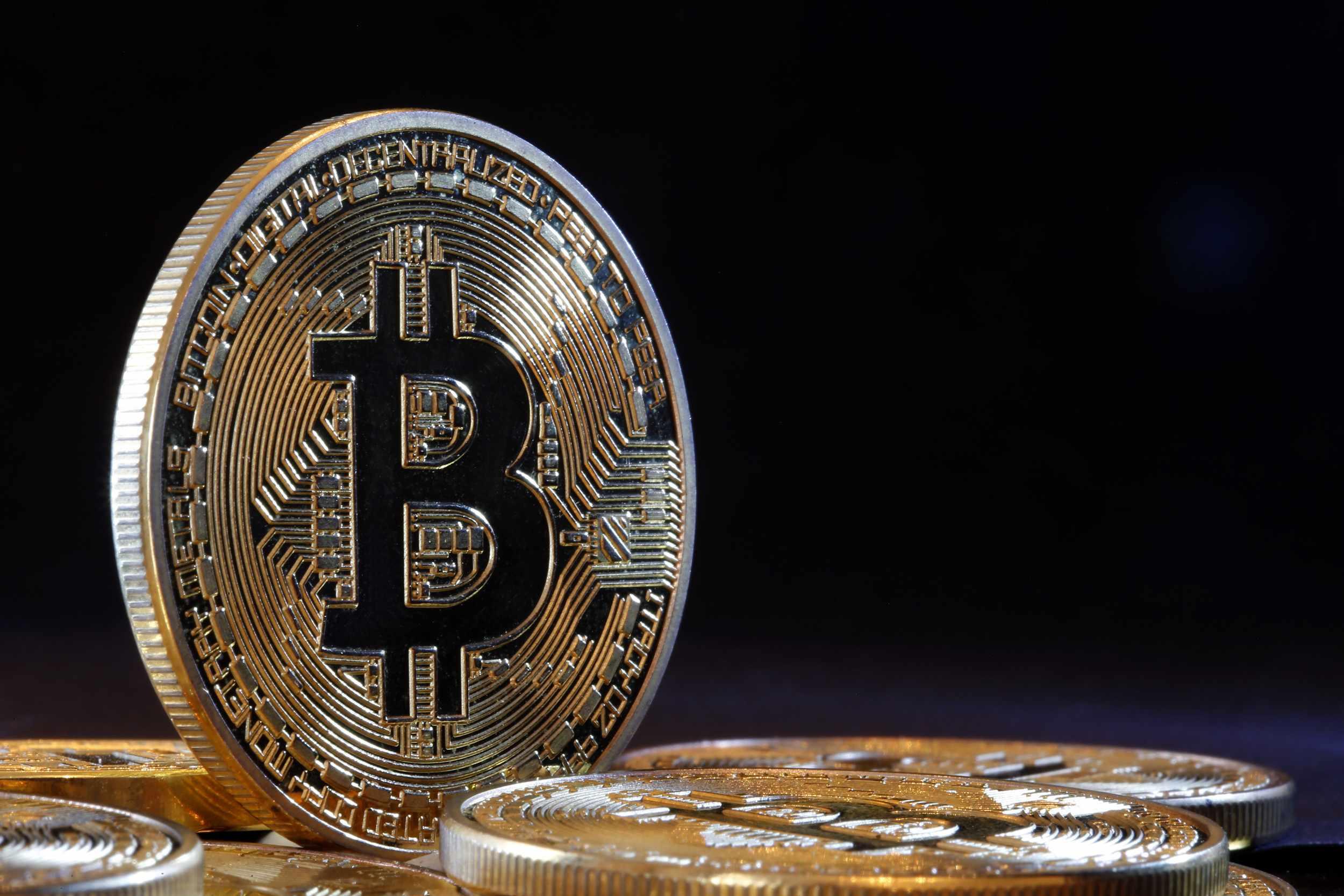 bitcoin attempts login thomas password