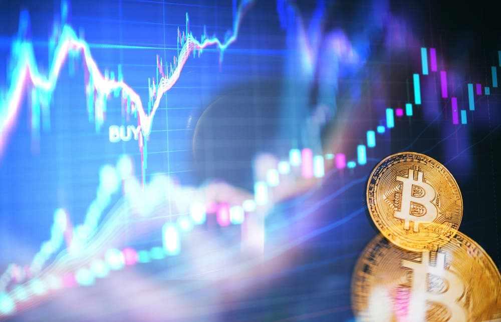 bitcoin blasts thk december hit
