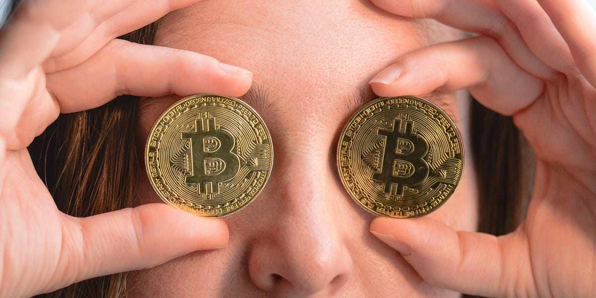 bitcoin bookies chance cryptocurrency