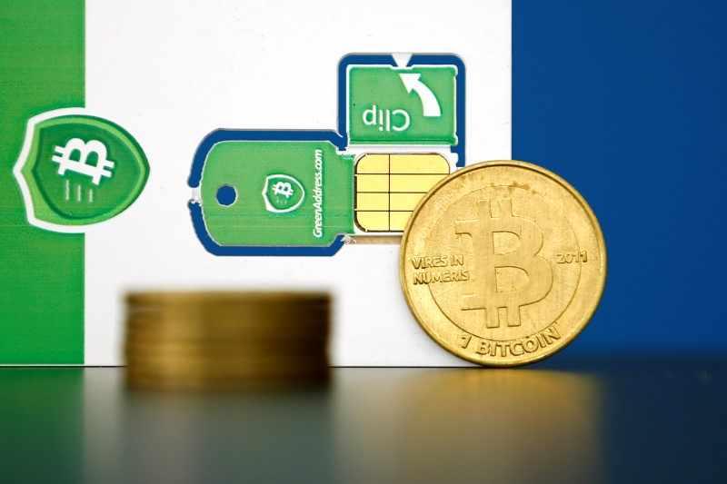 bitcoin, brazilians, survey, btc, peers,