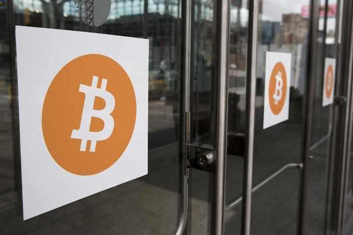 bitcoin btc longest bull market
