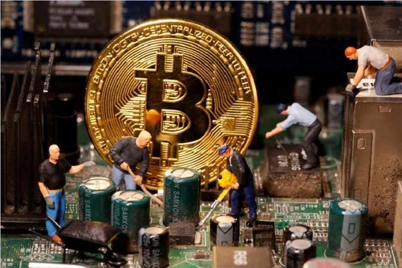 bitcoin, btc, traders, emotions, cointelegraph,
